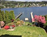 Primary Listing Image for MLS#: 1319012
