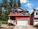 Primary Listing Image for MLS#: 1326712