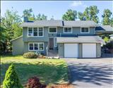 Primary Listing Image for MLS#: 1327112