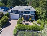 Primary Listing Image for MLS#: 1331212