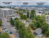 Primary Listing Image for MLS#: 1332412