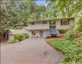 Primary Listing Image for MLS#: 1337512