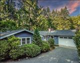 Primary Listing Image for MLS#: 1340012