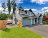 Primary Listing Image for MLS#: 1341712