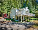 Primary Listing Image for MLS#: 1342512