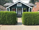 Primary Listing Image for MLS#: 1346112