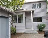 Primary Listing Image for MLS#: 1346512