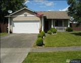 Primary Listing Image for MLS#: 1349112