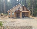 Primary Listing Image for MLS#: 1350812