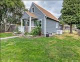 Primary Listing Image for MLS#: 1355412