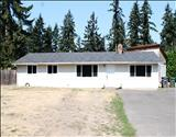 Primary Listing Image for MLS#: 1357112