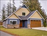Primary Listing Image for MLS#: 1357212