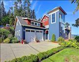 Primary Listing Image for MLS#: 1360212