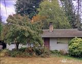 Primary Listing Image for MLS#: 1360712