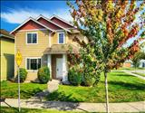 Primary Listing Image for MLS#: 1363112