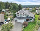 Primary Listing Image for MLS#: 1364312