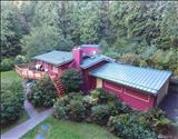 Primary Listing Image for MLS#: 1364412