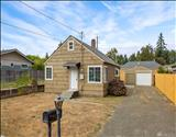 Primary Listing Image for MLS#: 1375812