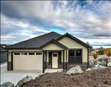 Primary Listing Image for MLS#: 1381912