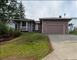 Primary Listing Image for MLS#: 1383512