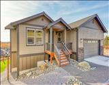 Primary Listing Image for MLS#: 1385012