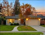 Primary Listing Image for MLS#: 1386412