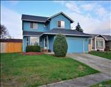 Primary Listing Image for MLS#: 1386612