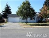 Primary Listing Image for MLS#: 1387212