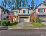 Primary Listing Image for MLS#: 1387912