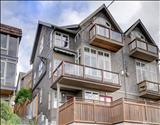 Primary Listing Image for MLS#: 1390212