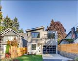 Primary Listing Image for MLS#: 1390312