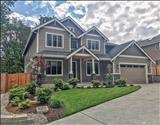 Primary Listing Image for MLS#: 1390712