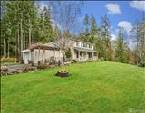 Primary Listing Image for MLS#: 1390912