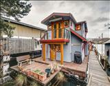 Primary Listing Image for MLS#: 1396212