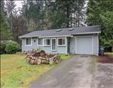 Primary Listing Image for MLS#: 1400612