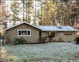 Primary Listing Image for MLS#: 1401112