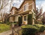 Primary Listing Image for MLS#: 1403112
