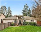 Primary Listing Image for MLS#: 1406912