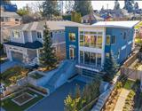 Primary Listing Image for MLS#: 1407612