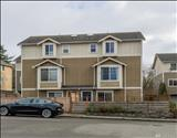 Primary Listing Image for MLS#: 1408612