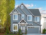 Primary Listing Image for MLS#: 1409912