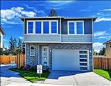 Primary Listing Image for MLS#: 1417512