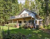 Primary Listing Image for MLS#: 1427212
