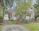 Primary Listing Image for MLS#: 1427312