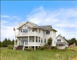 Primary Listing Image for MLS#: 1429912