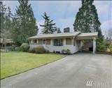 Primary Listing Image for MLS#: 1430412