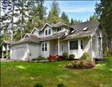 Primary Listing Image for MLS#: 1439712