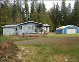 Primary Listing Image for MLS#: 1442512