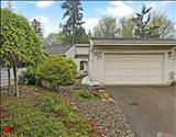 Primary Listing Image for MLS#: 1443712