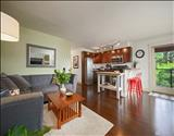 Primary Listing Image for MLS#: 1454412